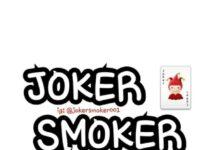 joker-smoker-memes-group