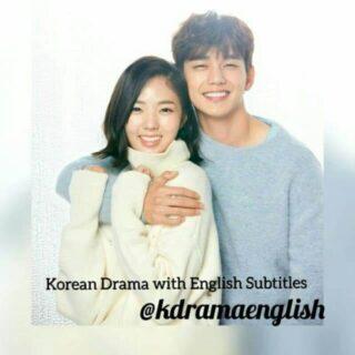 korean-drama-with-english-subtitles