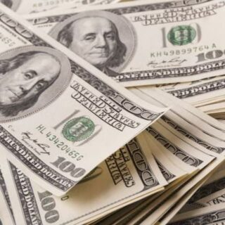 make-money-online-usa
