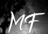 midnight-fantasia