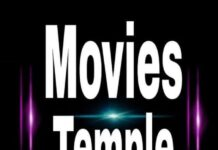 movies-temple