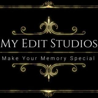 my-edit-studios-hd-status
