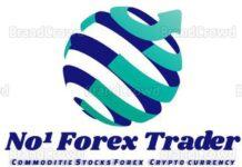 no-1-forex-trader