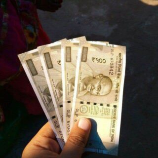 paytm-earning-loot-official