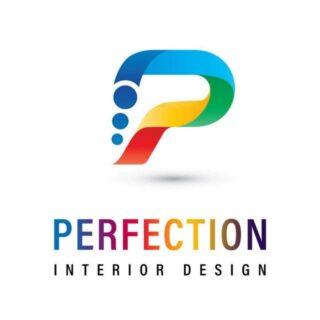 perfection-interior-design-adama