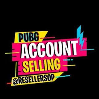 pubg-account-selling