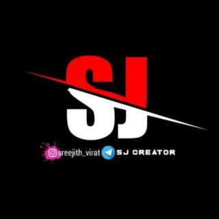 sj-creator-hd-cricket-whatsapp-status