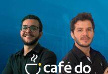 tik-tok-do-cafe
