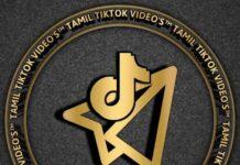 tiktok-videos-discuss