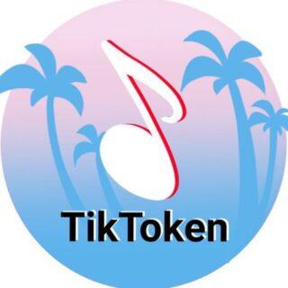 tiktoken-official-group