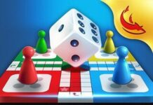 trusted-ludu