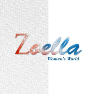 zoella-womens-world