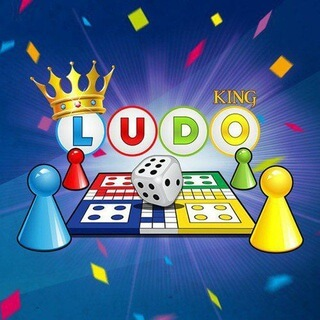 5-ludo-king-group