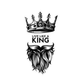 Ams Earning King