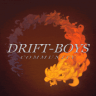 Drift Boys Community