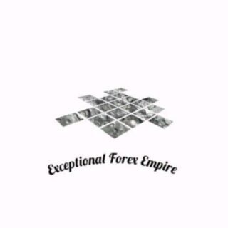 Exceptional Forex Empire