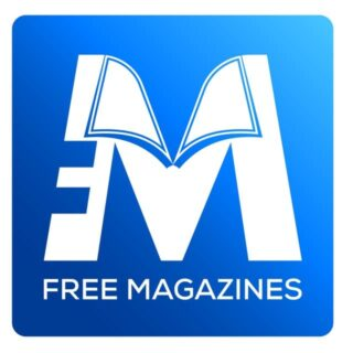 Free PDF Magazines
