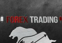 Fx Trading International