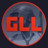 GLL PUBG