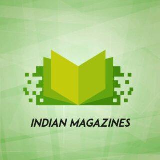 Indian Magazines 2