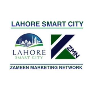 LAHORE SMART CITY SELL N BUY