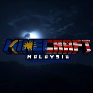 Minecraft Malaysia