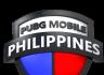 PUBG MOBILE PHILIPPINES