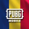PUBG MOBILE ROMANIA Official