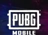 PUBG Mobile Europe