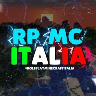 Roleplay Minecraft Italia
