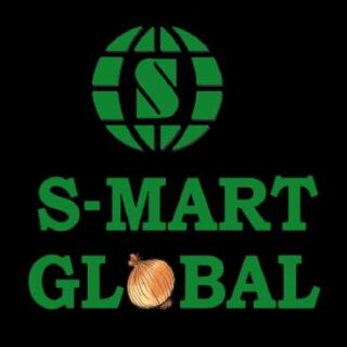 Smart Global Daily Rates