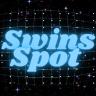 Swins Spot