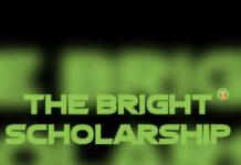 The Bright Scholarship