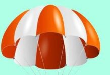 Verified Airdrops 3