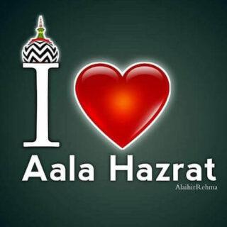 ala-hazrat-group