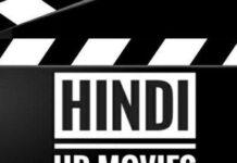 all-indian-hindi-movies
