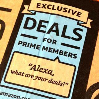 amazon-deals-usa