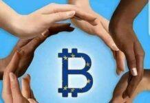 binanceinvest-org-investors-group