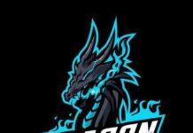dragon-games