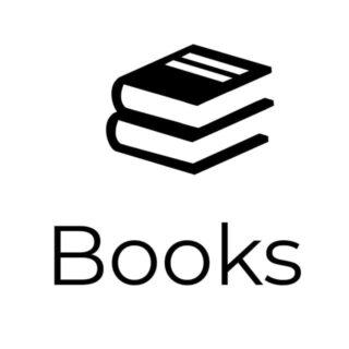 english-books-magazines