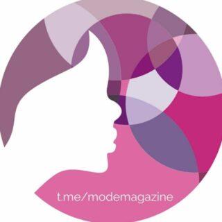 fashion-and-design-magazines