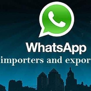 group-of-all-im-exporter1