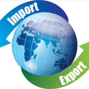 import and export 2