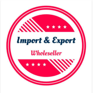 import-export-whole-seller