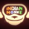 india-pubg-pc-build-help-crypto