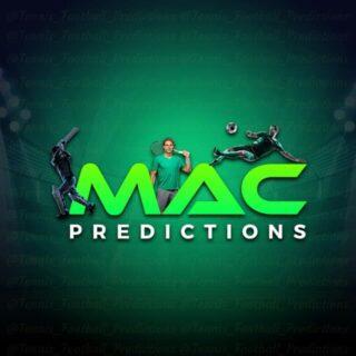 mac-predictions-football-tennis-cricket-predictions