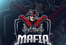 mafia-ff-ofc