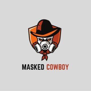 masked-cowboy