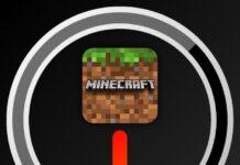 minecraft-download-group