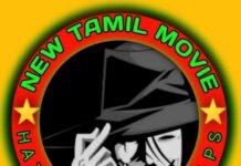 new-tamil-movie